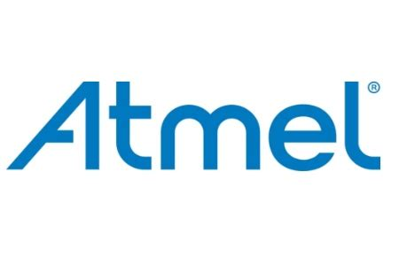 Atmel Launches Smart RF Receiver IC Family With Industrys ...