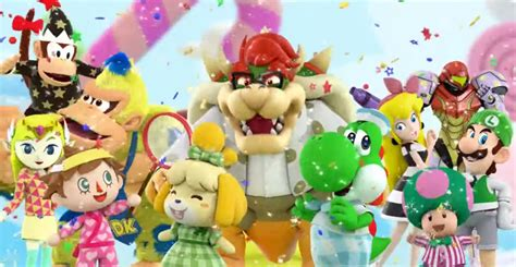 Nintendo Characters With Costumes By Pikachuandpichu106 On