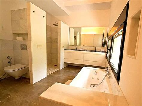 Landhaus Son Morro, Mallorca  Firma Mallorcareise Sl