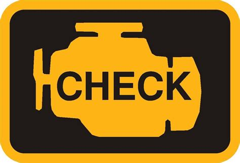 check engine light service check engine light codes and transmission service