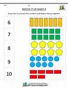 Kindergarten Math Addition Worksheets Kindergarten Halloween Addition Worksheets Kindergarten Worksheets Kindergarten Worksheets Dynamically Created Kindergarten Worksheets This Kindergarten Addition Math Facts Worksheet Is Part Of A Packet