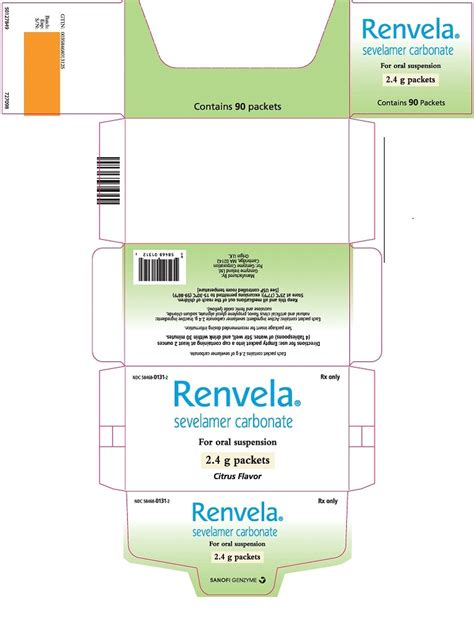 oval white renvela 800 Images - Renvela - sevelamer ...