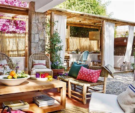 arredo giardino vicenza giardino da sogno idee e consigli per arredare l esterno