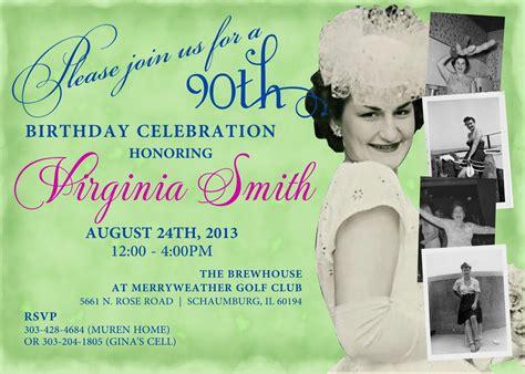 birthday invitations   party ideas