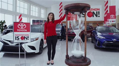 Images for toyota jan legs top car release 2020. Toyota Jan Legs / Hottie of the Week: Laurel Coppock - Equinox / This is a blog dedicated to the ...