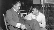 Filmmaker Stanley Kramer's Legacy to be Remembered with ...