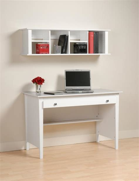 white wall mounted desk white wall mounted desk hutch