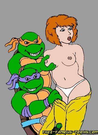 Xxx cartoon sex official site jpg 345x475