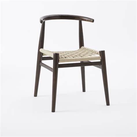 design decoded hans wegner and the wishbone chair