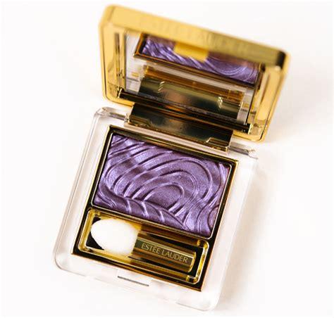 Eyeshadow Estee Lauder estee lauder cyber lilac color gelee powder eyeshadow