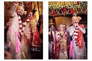 Stunning Pictures of Singer Akriti Kakkar and Chirag Arora