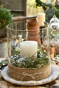 Kerze In Glas : duftkerze jasmin im glas 100 sojawachs kerze 45std geschenkbox smash ~ Markanthonyermac.com Haus und Dekorationen