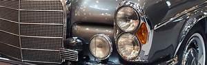 Mercedes W109 Ersatzteile : mercedes benz von 1968 bis 1996 karasch co gmbh ~ Kayakingforconservation.com Haus und Dekorationen