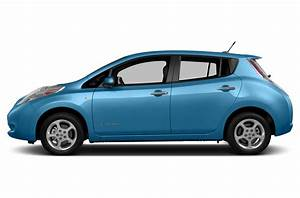 2017 nissan leaf msrp invoice all express news with photo With nissan leaf invoice price