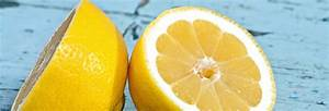 Geruch Im Kühlschrank Entfernen : 11 tipps wie zitronen im haushalt helfen buyspares blog deutschland ~ Markanthonyermac.com Haus und Dekorationen