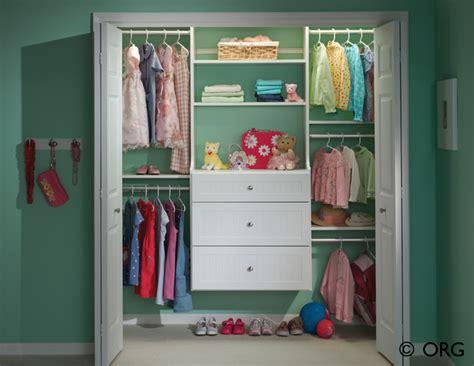 reach in closets custom closet systems inc