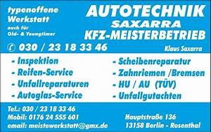 Abrechnung Totalschaden : autotechnik saxarra kfz gutachten ~ Themetempest.com Abrechnung