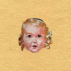 At the time, i had no musical skills whatsoever, just instinct and a need to make something happen. Review: Swans - Oxygen EP - SLUG Magazine
