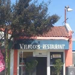 Ls Plus Locations Pasadena by Vero S Restaurant 53 Photos Restaurant De Fruits De