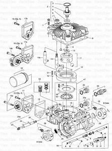 60 Swisher Mower Parts Diagram  Diagrams  Wiring Diagram