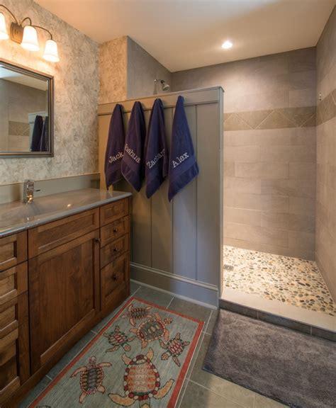 Bathroom Towel Designs by 20 Bathroom Towel Designs Decorating Ideas Design
