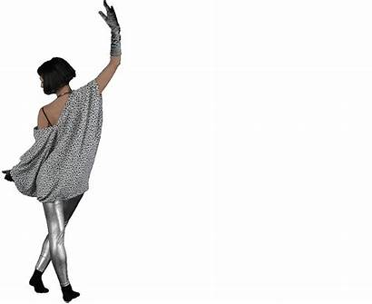 Background Memoirs Dance Traveller Tof