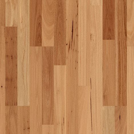 what is timber flooring engineered timber flooring and floating timber floors in brisbane