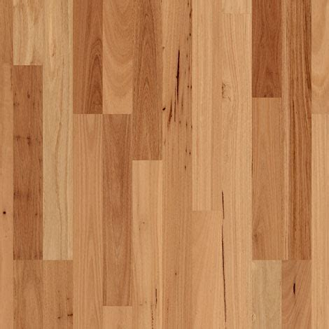 Quick Step ReadyFlor Blackbutt 2 Strip