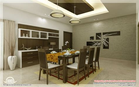 home interior kitchen design kitchen and dining interiors kerala home design and