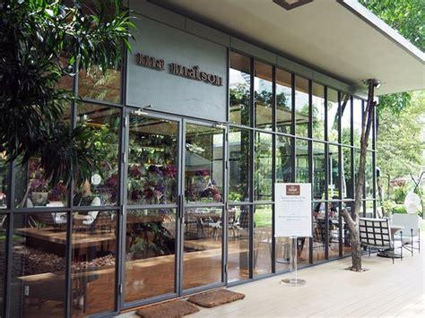 ma maison bangkok restaurant reviews phone number photos tripadvisor