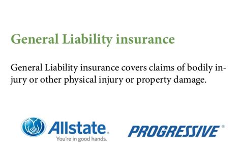 General Liability Insurance  Light Image Quotes. Department Of Labor Exempt Employees. Lawyers In Rockingham Nc Windows Dynamic Disk. Foundation Repair Colorado Springs. Revenue Cycle Management Services. Online Graduate Degrees In History. Indianapolis Ad Agencies Online Dmin Programs. Auto Repair Beaverton Oregon. Mortgage Lenders In Virginia