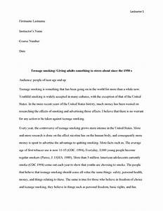 help write thesis statement a creative writing essay heartbroken creative writing