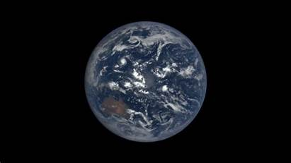 Earth Resolution Nasa Features Miles Rotates Away