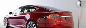 Voiture électrique : bientôt moins chère que la voiture classique OOKAWA Corp