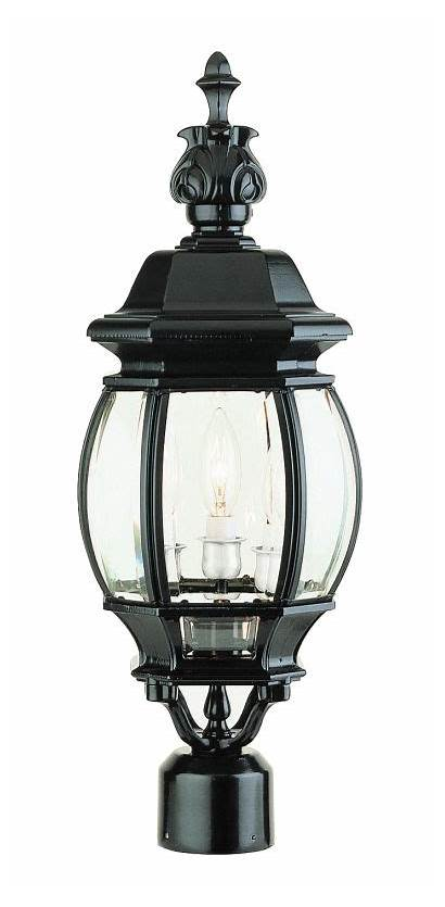 Lighting Globe Outdoor Lamp Replacement Globes Trans