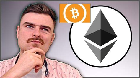 Merchants and users are empowered with low fees and reliable confirmations. Ethereum Scaling Solutions 2019 - Why Bitcoin Cash? Why Not EOS! - eBitcoin Times