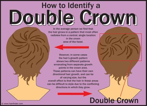 Pin by morning mist on Hair growth   Pinterest