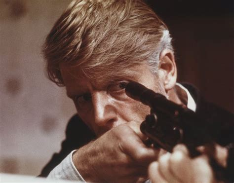 32 Best Images About The Day Of The Jackal 1973. On