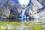 美景宛如世外桃源 全台六大河谷秘境 - MOOK景點家 - 墨刻出版 華文最大旅遊資訊平台