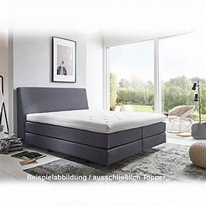 Breckle Gel Topper 3700 : breckle wendetopper switch gel kaltschaum gelschaum topper ~ Bigdaddyawards.com Haus und Dekorationen