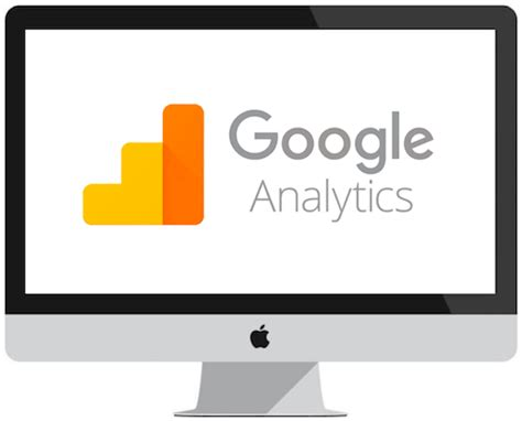Marketing Analytics Course by Digital And Marketing Courses In Malaysia