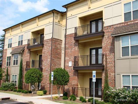 1 Bedroom Apartments Charlotte Nc Bedroom  Metrojojo 1