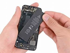 Iphone 5 Original : original apple iphone 3gs 4 4s 5 5s se 6 6s 7 plus ipod ~ Jslefanu.com Haus und Dekorationen