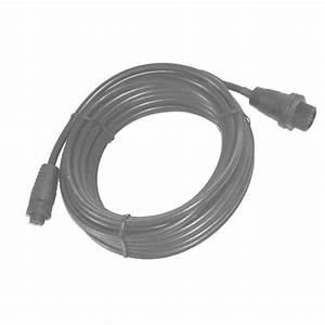 Standard Horizon S8101512 Original Cable For Cmp25b  Cmp30