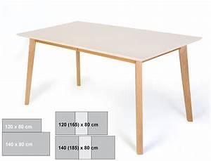 Esstisch 120 X 80 Gallery Of Ideen Tisch Und Schne