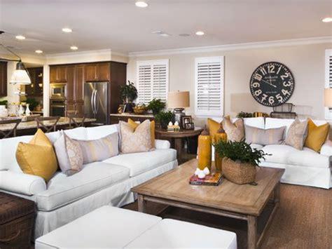 Living Room Decor Housekeeping by 50 Inspiring Living Room Ideas Creative Home Decor