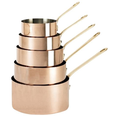 copper cookware  decorative accents places   home