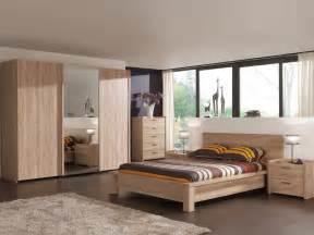 quels meubles et objets sont indispensables dans une