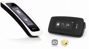 Telecommande Somfy Io : t l commande nina ~ Voncanada.com Idées de Décoration