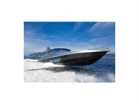 Used Boat Motors Colorado by Rio 54 Colorado In Lombardy Motor Yachts Used 00535